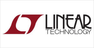 Linear-Technology